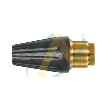 Rotabuse céramique 20 Degré calibre 10 femelle 1/4 BSPP