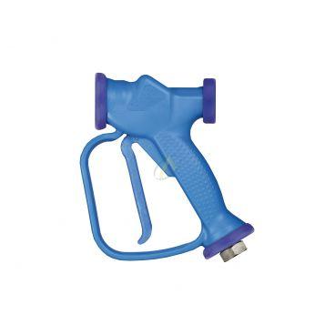 Pistolet basse-pression type RB. Femelle tournant 1/2 BSPP