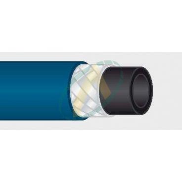 Flexible alimentaire diamètre intérieur 13 mm (1/2'') - 240 bars