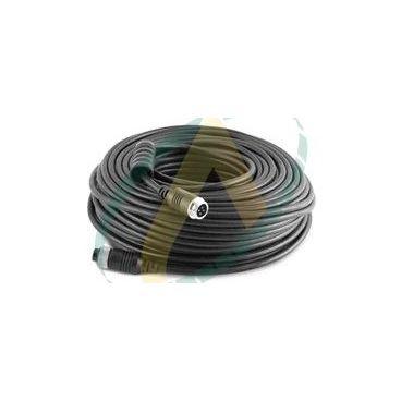 Câble 10 m caméra ou extension pour série VBV ou LH