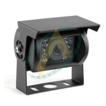 Caméra angle vision 92x70x115°