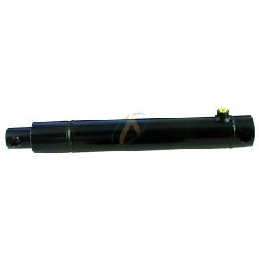 Vérin hydraulique simple effet standard tige 20