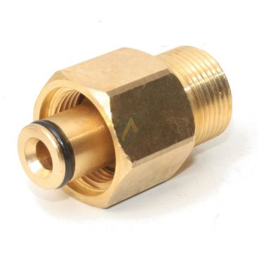 Adaptateur K-lock système (karcher)