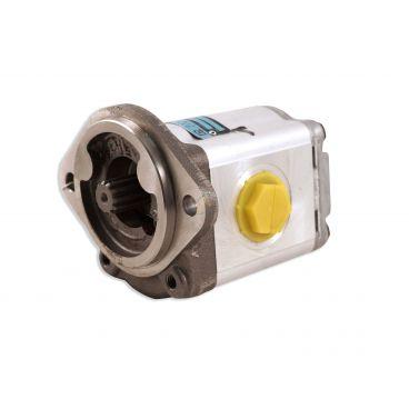 Pompe hydraulique pour Bobcat 763
