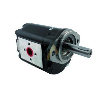 Pompe hydraulique pour débroussailleuse BOMFORD TURNER GT 435 GT 450 GT 465 GT 468