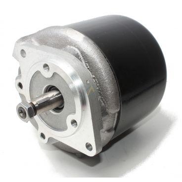 Pompe hydraulique pour tractopelle CASE 580F & 580G
