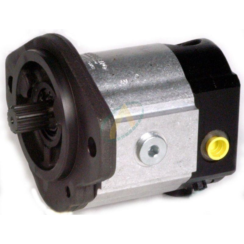 Pompe hydraulique pour tracteur DEUTZ AGROTRON MK1 MK2