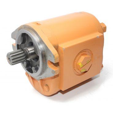 Pompa hydrauliczna do ciągnika rolniczego LANDINI
