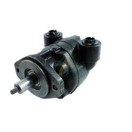 Moteur hydraulique pour débroussailleuse MC CONNEL PA92 PA93 PA94