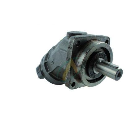 Moteur hydraulique pour débroussailleuse ROUSSEAU 451SE 451SP 471SPE SM521 425SP 702SP 452
