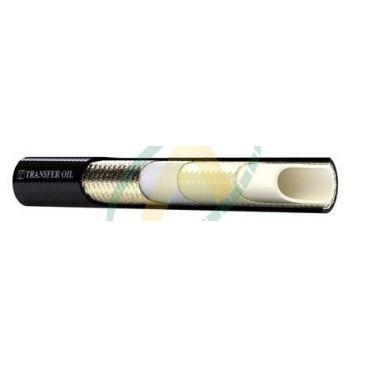 Flexible hydaulique THP polyamide diamètre intérieur 6,5 mm (1/4'') - 700 bars