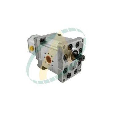 Pompe hydraulique pour débroussailleuse mc connel PA37 PA96 97