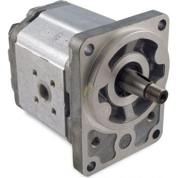 Pompe hydraulique pour débroussailleuse Rousseau 570