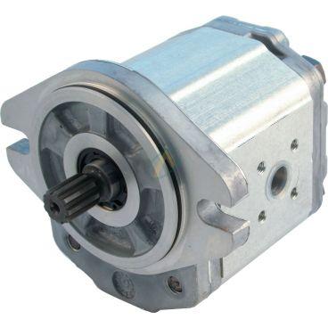 Pompe hydraulique pour débroussailleuse Rousseau FULGOR 5000 7500 1000