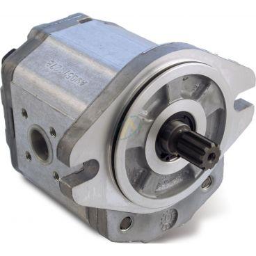 Pompe hydraulique pour débroussailleuse Rousseau FULGOR 7000 PLUS
