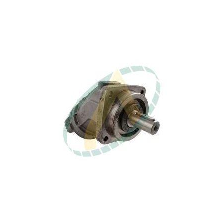 Moteur hydraulique pour débroussailleuse Rousseau 451SP