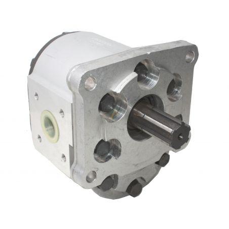 Pompe hydraulique principale 32cm3 AVTO MTZ 82