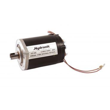 Moteur électrique à courant continu 150W 12 Volts