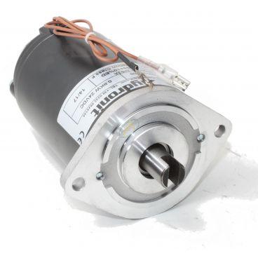 Moteur électrique à courant continu 800W 24 Volts