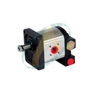 Pompe hydraulique pour tracteur New Holland 4635 5635 7635