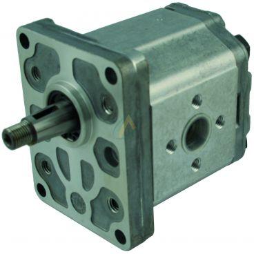 Pompe hydraulique pour tracteur New Holland Serie TN, TN A, TN DA, TN F, TN S, TN SA, TM