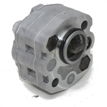 Pompe standard 4,2 cm³ groupe 1 - 190 bar rotation droite
