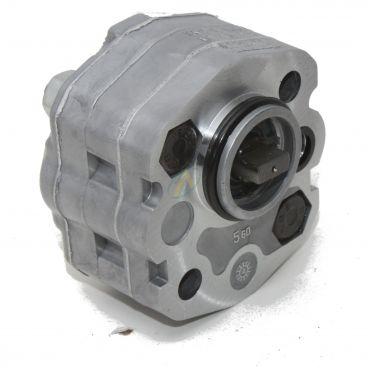 Pompe standard 9,8 cm³ groupe 1 - 130 bar rotation droite