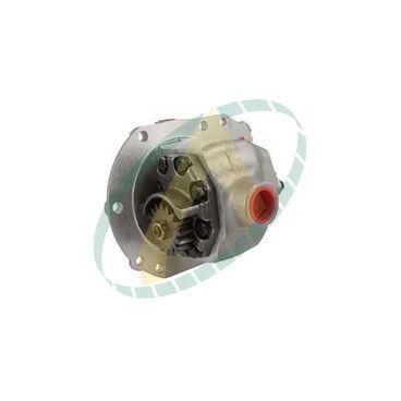 Pompe hydraulique pour tracteur Ford 4140 4450 4200 4110 4190 5190