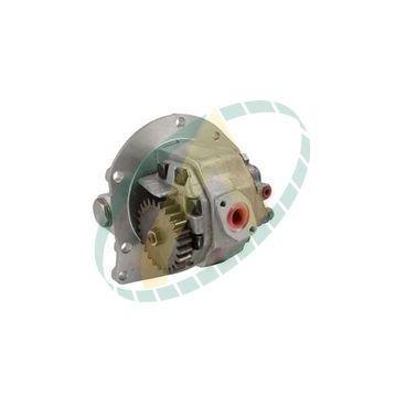 Pompe hydraulique pour tracteur Ford 5550 5100 5900 7000 7100 5190