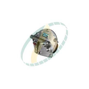 Pompe hydraulique pour tracteur Ford 5095 7000 7400 5190