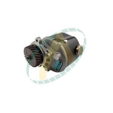 Pompe hydraulique pour tracteur Ford 6410 6810 5900 7810 8010