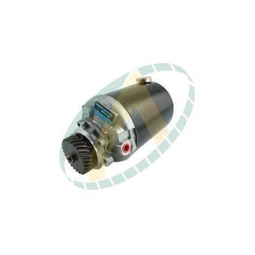 Pompe hydraulique pour tracteur Ford 6600 7600 6710 7710 7910 8210