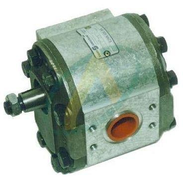 Pompe hydraulique pour tracteur Ford 8630 8730 8530