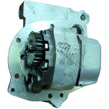 Pompe hydraulique pour tracteur Ford 5610S 6610S 7010 8010