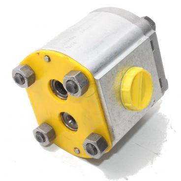 Pompe hydraulique pour débroussailleuse mc connel PA25