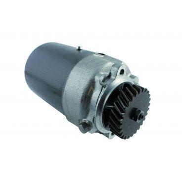 Pompe hydraulique pour tracteur Ford 8700 TW25 TW30 TW50