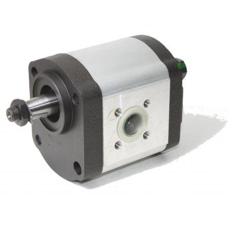 Pompe hydraulique pour tracteur DEUTZ D5005D DX3.60 AGROXTRA 4.17