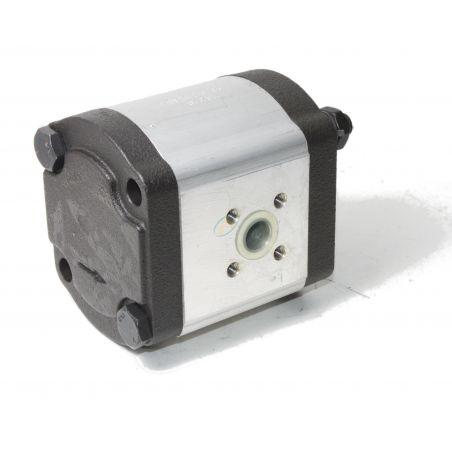 D5005D D6207 D10006 DX3.10V DX3.60 AGROXTRA Pompe Deutz