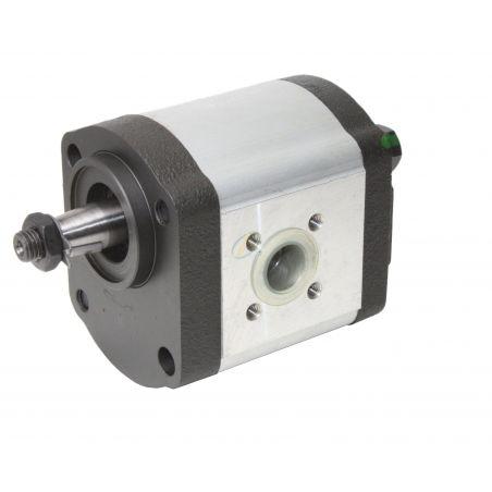 Pompe hydraulique pour tracteur DEUTZ D4006 D5505 D7206 DX3.10 DX7.10