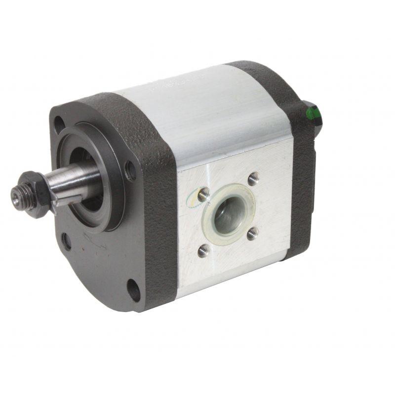 Pompe hydraulique pour tracteur FENDT 104S 600LS 275S
