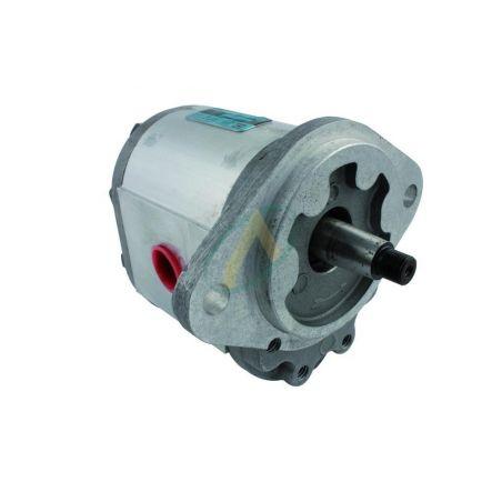 Pompe hydraulique pour JCB 525B4HL 520 520H4L 530 Elevateur 930 2CX 926 940