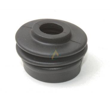 Soufflet de protection tête de commande diamètre 28 et 12 mm