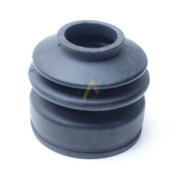 Soufflet de protection tête de commande diamètre 28 et 14mm