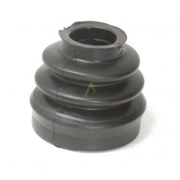 Soufflet de protection tête de commande diamètre 29 et 14 mm
