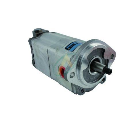 Pompe hydraulique pour JCB 525.58 525.67 530.110 530.120 530.95