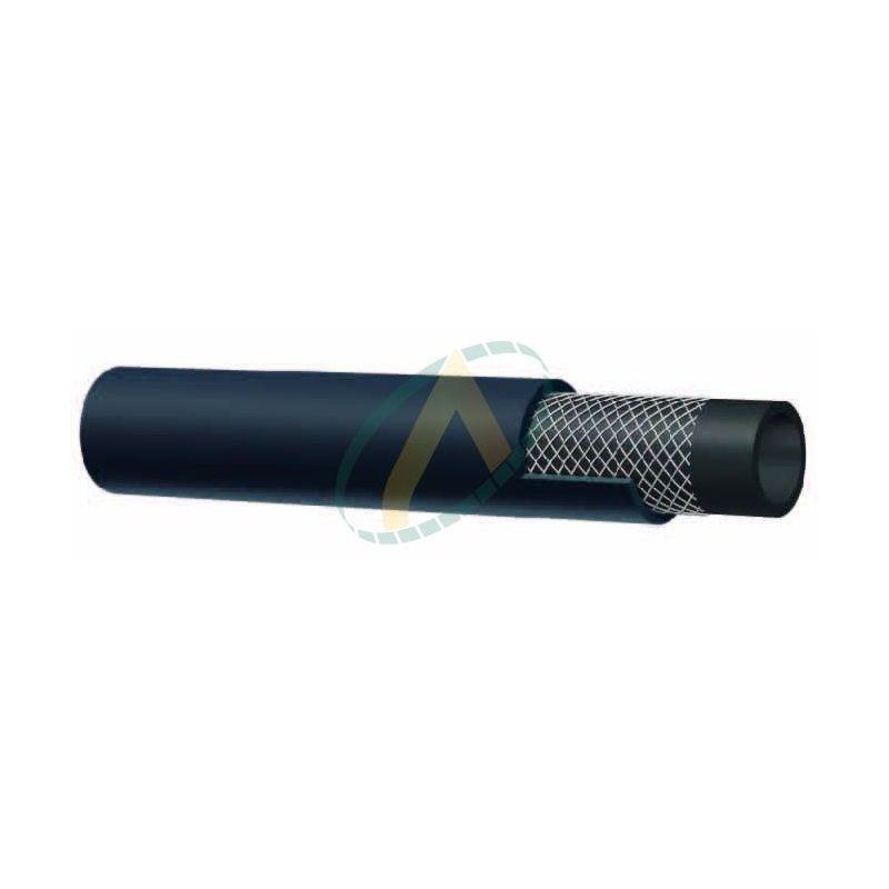 Flexible nappes textiles refoulement diamètre intérieur 13 mm (1/2'') - 10 bars