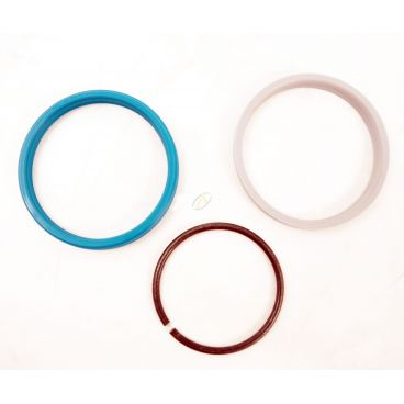 Ensemble de joints pour béquille hydraulique de 65 mm
