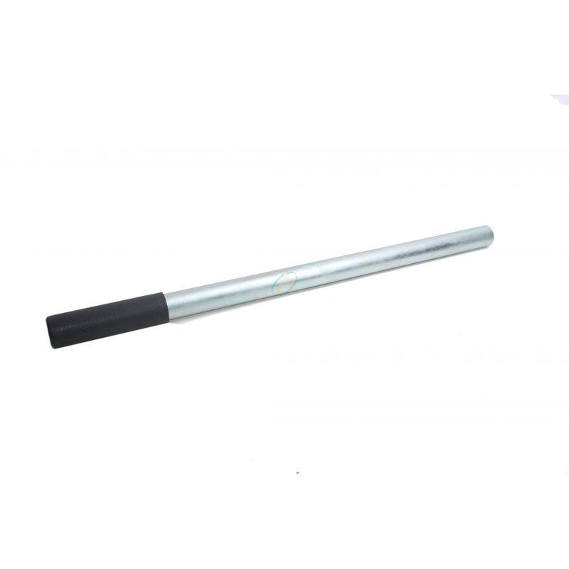 Levier pour pompe hydraulique manuelle