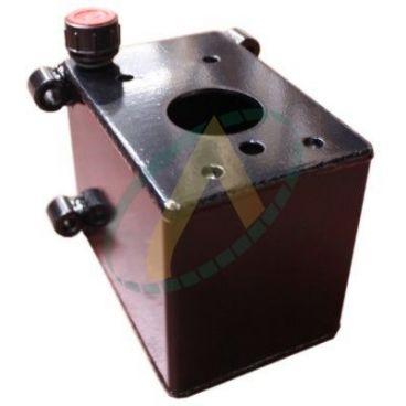 Réservoir 1 litre pour pompe hydraulique manuelle double effet
