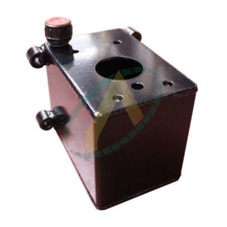 Réservoir 7 litres pour pompe hydraulique manuelle double effet